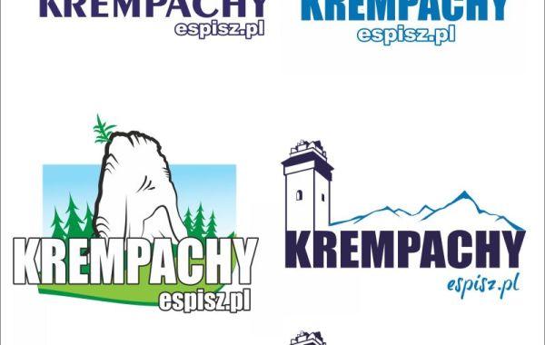 Krempahy logo